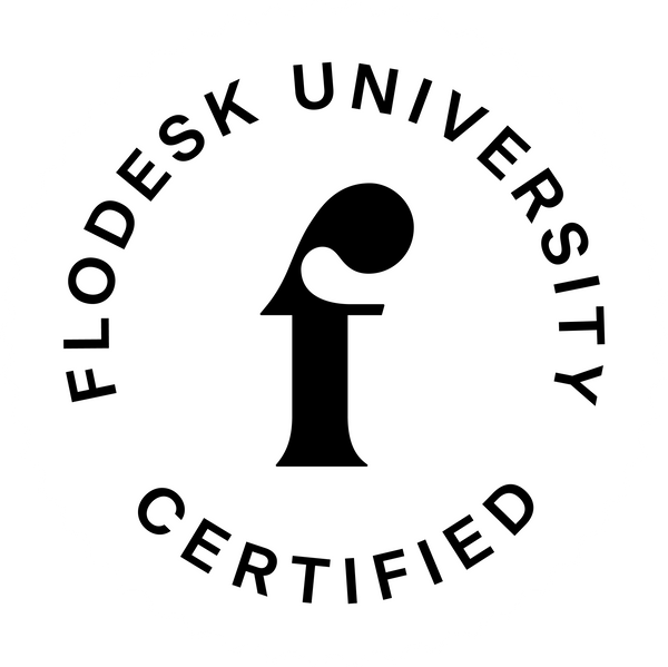 FU Certified Badge 2 White 2021 03 22 040434