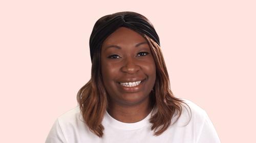 Video Headshot 1920x1080 Pink La Shonda